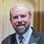 Eric Glaser of PHP Inc. - President