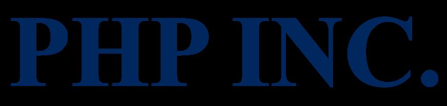 PHP Las Vegas