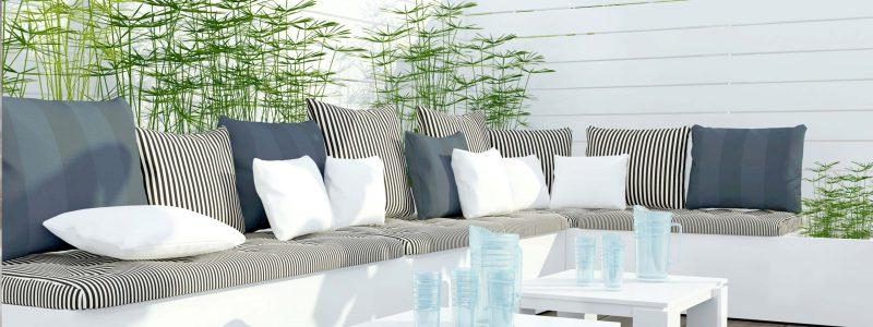 Residential Outdoor Furniture Retailer of Las Vegas